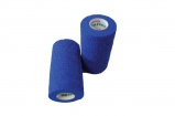 Co-Flex Cohesive Flexible Bandages