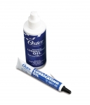 Oster Premium Lubricating Oil
