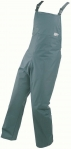Seal Flex Bib Over-Trousers