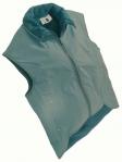 Seal Flex Fleece Lined Bodywarmer