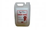 Showtime Sheepsuds 5 Ltr